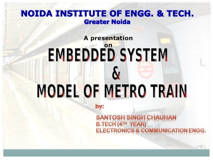 8449972 embedded-systems-and-model-of-metro-train