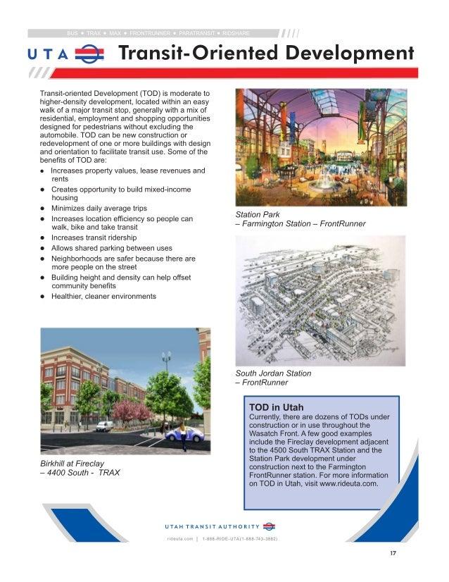 The HUB Development Business Plan by DEV fest  FINAL     Housing Mixed Use  Office