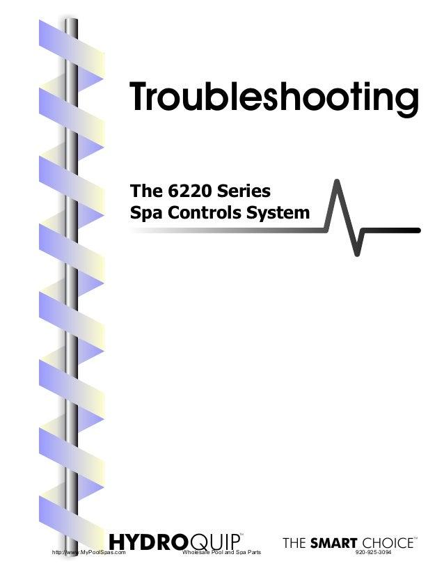 85 0076-c 6220 troubleshooting