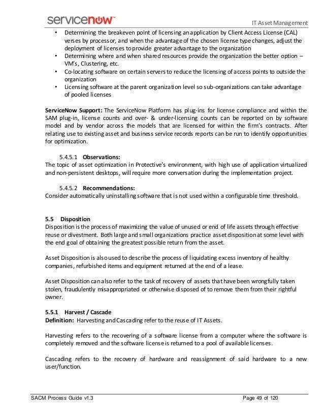 Loan Processing StepByStep Procedures  UniversalClass