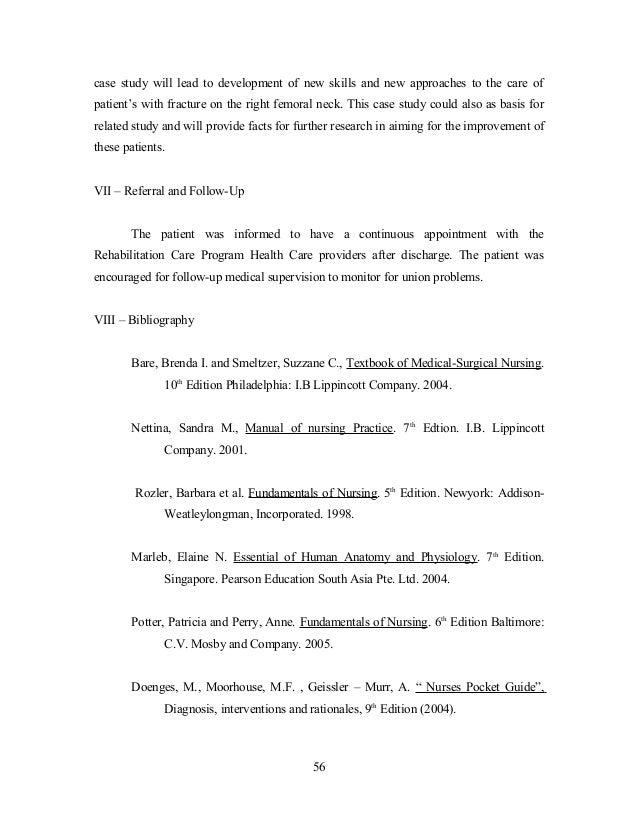 Custom admission essay public administration