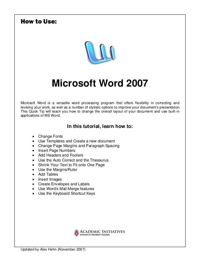85829001 ms-office-2007