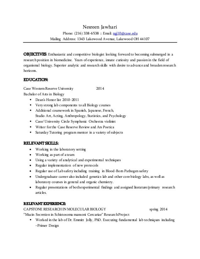 Resume Advice 2015 Ehr Trainer Resume Cv Cover Letter Dental  Best It Resume Examples