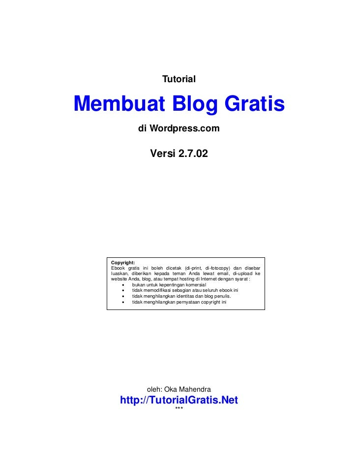 tutorial-membuat-blog-gratis-di-wordpress-com-baru