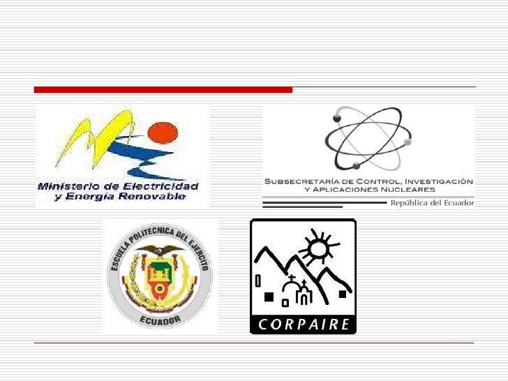 DETERMINACION DE LA CONCENTRACION DE METALES    PESADOS EN MATERIALPARTICULADO PM10 DE LA RED DEMONITOREO DE AIRE AMBIENTE...