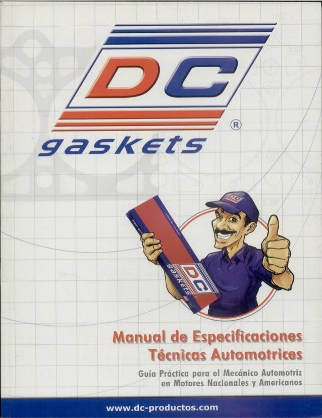 87512845 manual-tecnicop