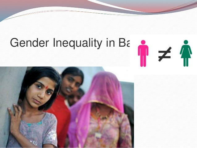 gender parity in bangladesh Poverty and inequality in bangladesh 3 | page table of contents page no executive summary : 5 introduction : 9 methodology : 9 incidence of poverty : 9.