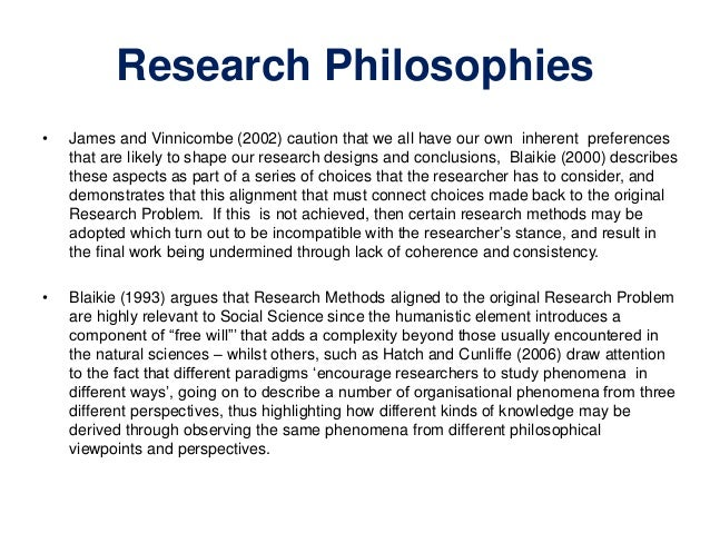 the relevance of sociological thinking to