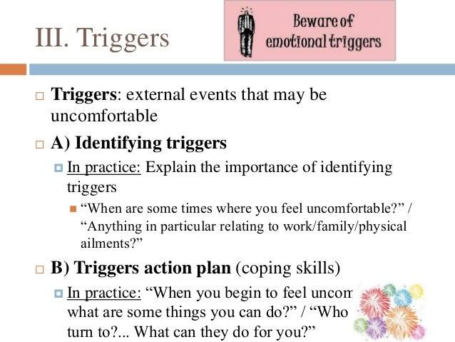 Sample Action Plan Work Sheet - 30  Examples in Word, PDF