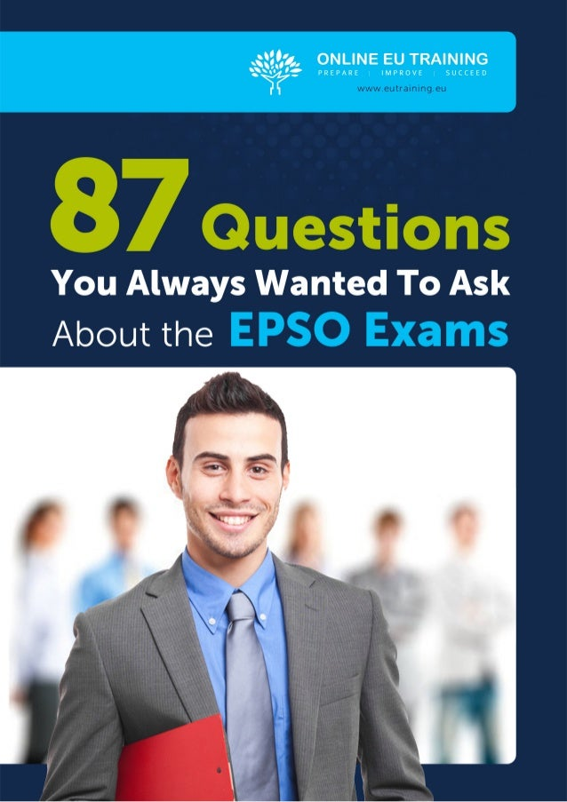 87 questions and_answers