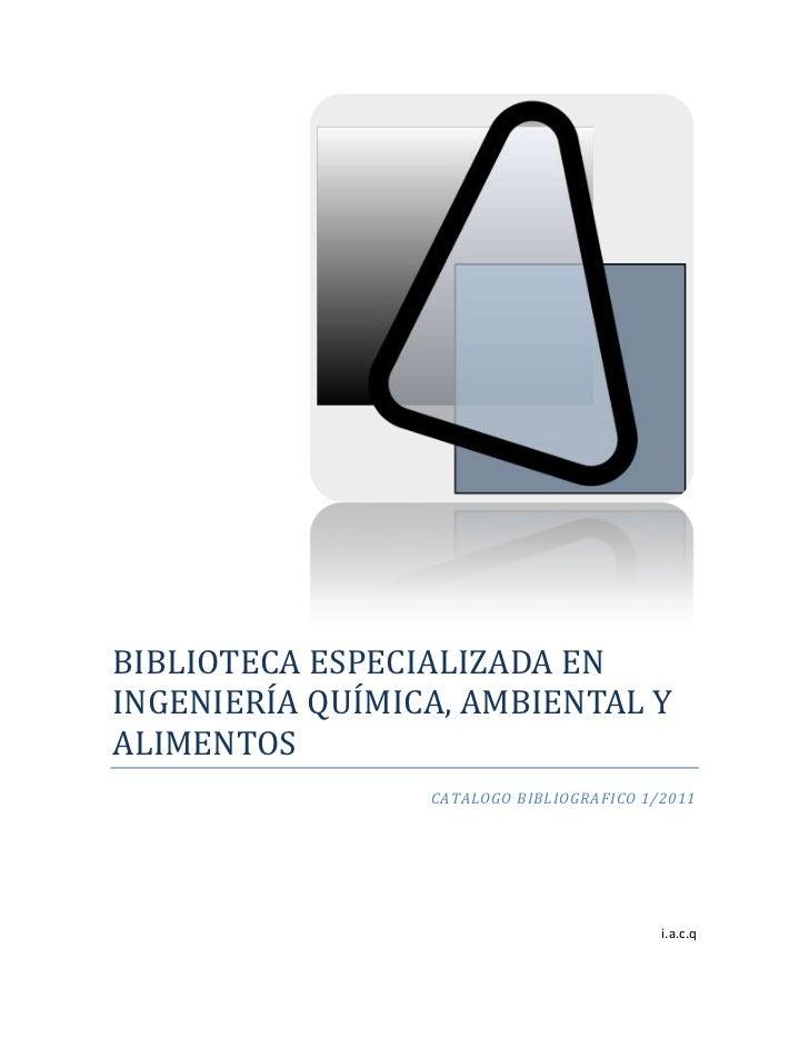 88197028 catalogo-libros-de-especialidad