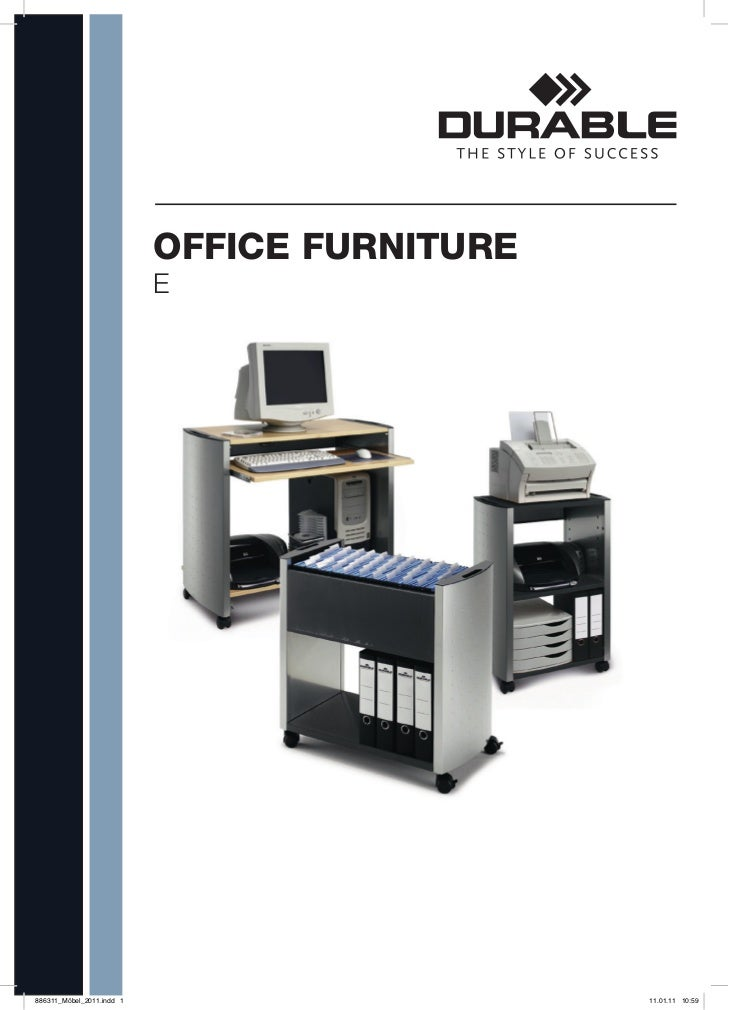 886311 office furniture_2011_-66