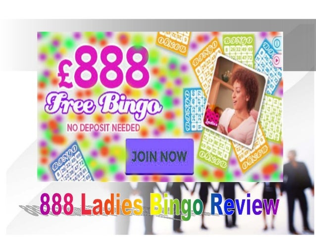 888 ladies casino login