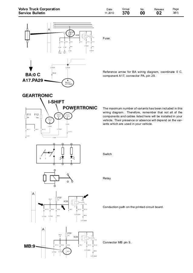 volvo wiring diagram vm 3 638?cb\=1385368026 volvo d12 ecm wiring diagram wiring diagrams volvo 670 d12 wires diagram at gsmportal.co