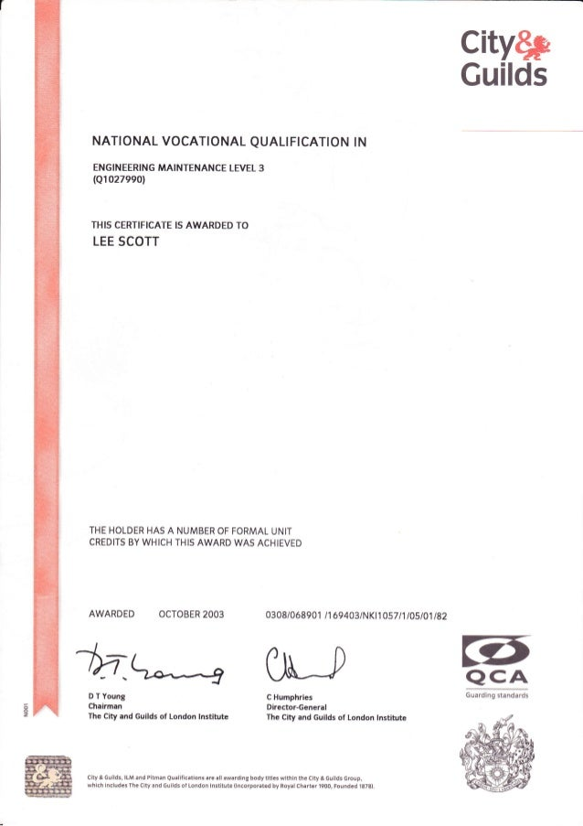 nvq level 3 princples of (pdf exercise-and-fitness fitness exercise-and-fitness.