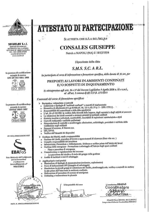 attest consales_201505271637