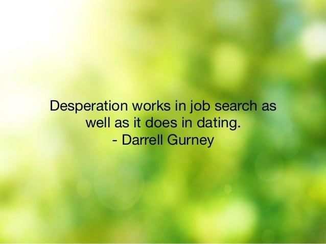 dating desperation og selvudvikling Lejre