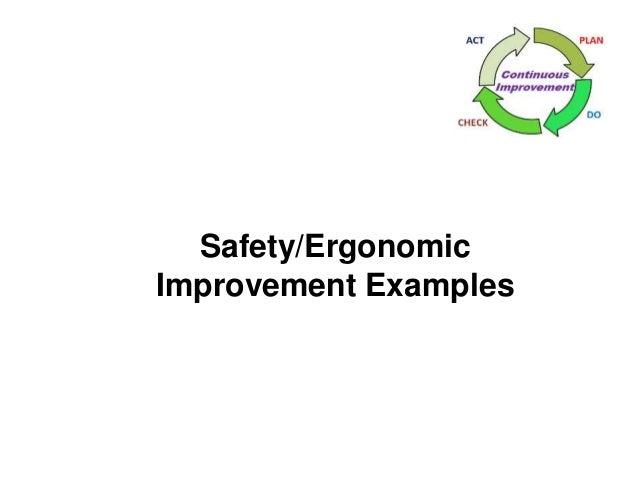 Integrating Ergo into CI