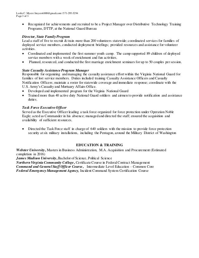 Real estate research analyst resume