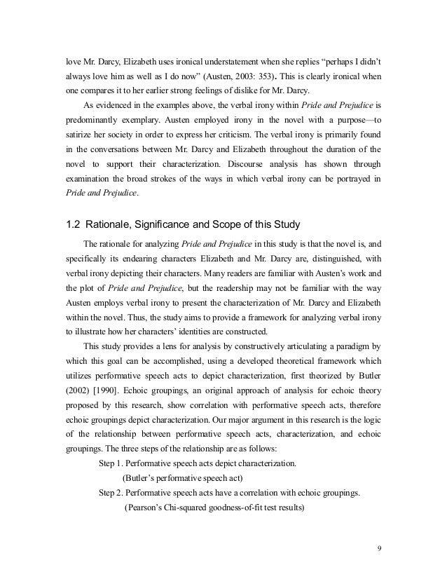 Dissertation chapter 1