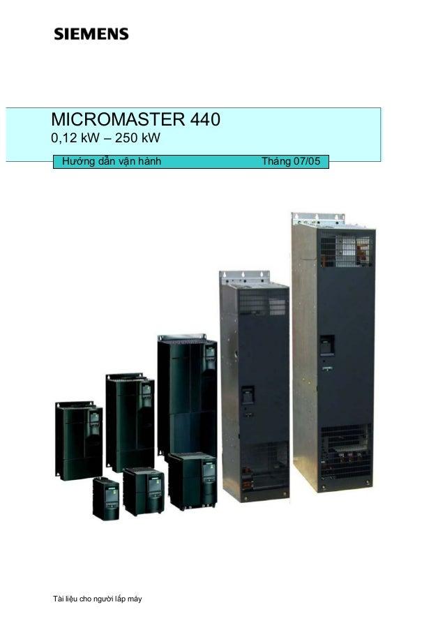 89571969 biến-tần-siemens-mm440