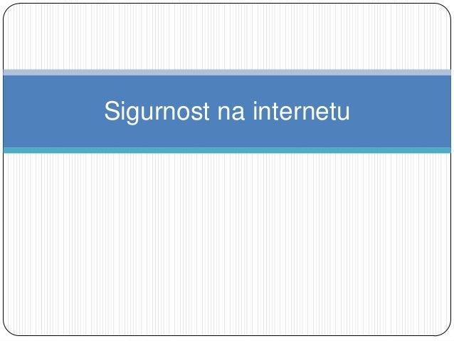 898 sigurnost na_internetu