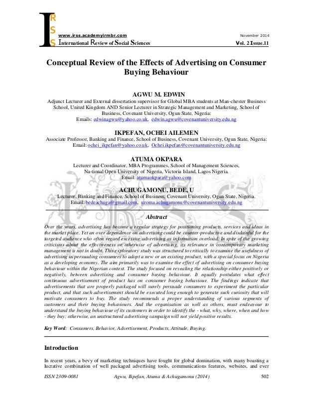research paper on internet marketing in india
