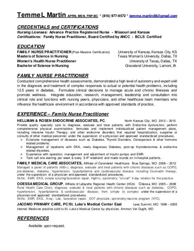 psychiatrist resume resume cv cover letter. new grad nurse cover ...