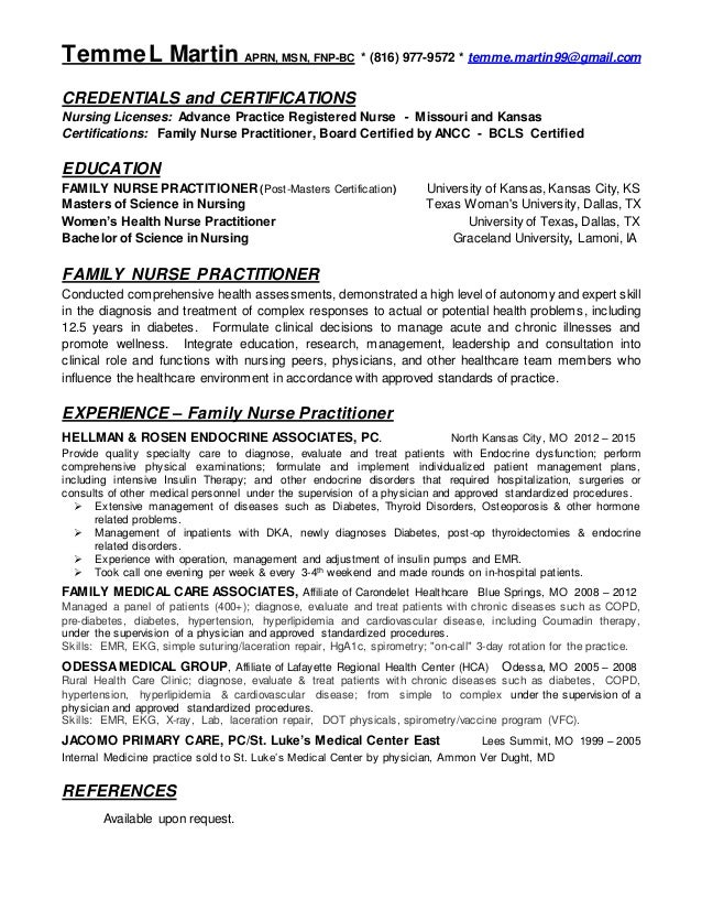 sample psychiatric nurse resume delta dawn j registered nurses