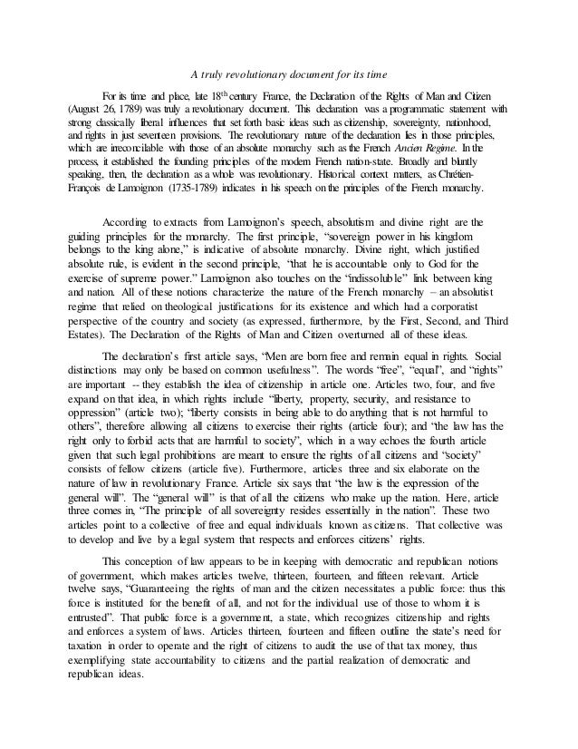 5 paragraph essay on industrial revolution I nedd help can someone make a good introductory paragraph about the positive and negative effects of the industrial good paragraph about positive and negative effects about the industrial revolution help with this five paragraph essay =/ more questions am i going off.