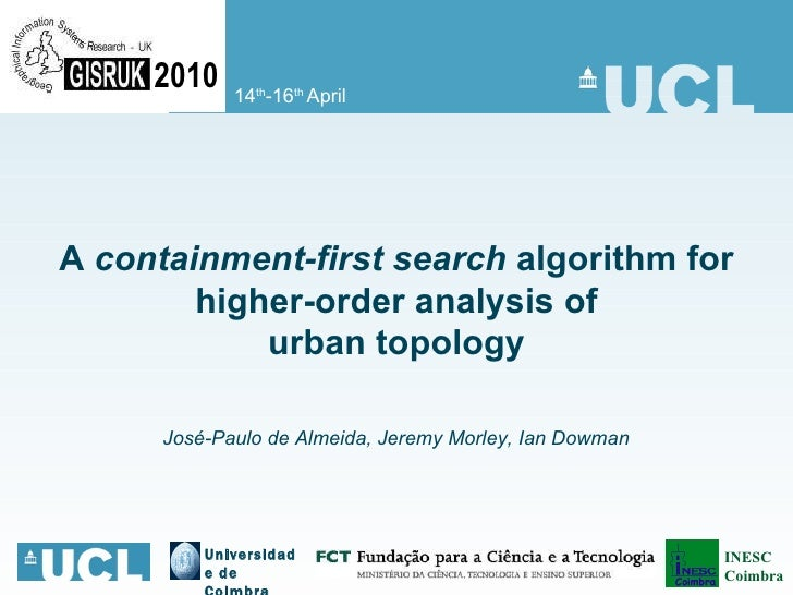 8A_2_A containment-first search algorithm for higher-order analysis of urban topology