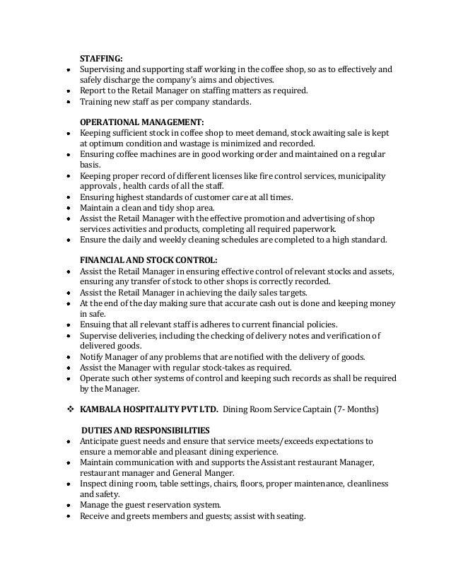 brand management resume objectives statisticalhelp web