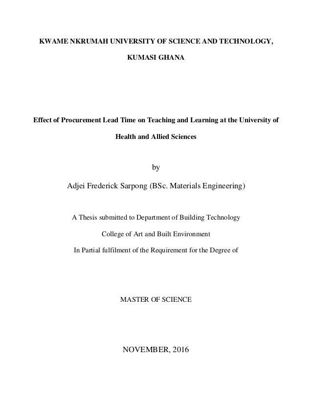 ... dissertation week Dissertation procurement Dissertation on teacher