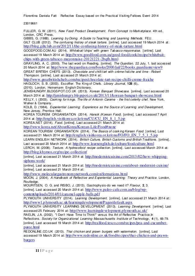 copyright laws essay