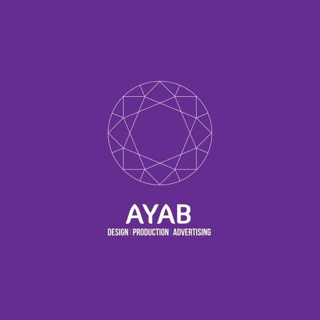 AYAB PROFILE  BIG2015