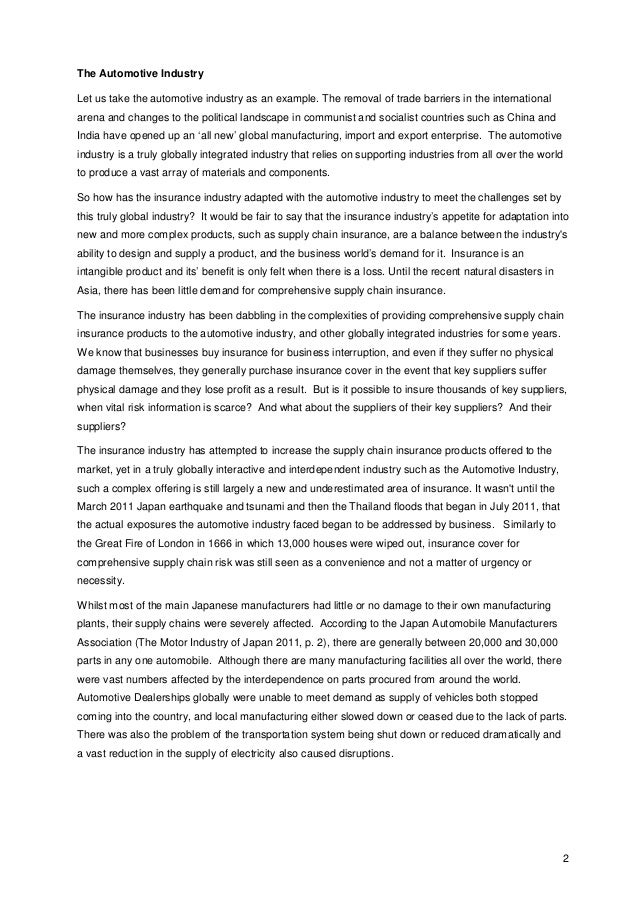 My pet parrot essay for class 2 picture 1
