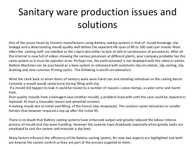 productivity problems faced by the detroit Shop shinola's luxury watches, premium leather goods, jewelry, bicycles, audio products and journals that are thoughtfully designed and built to last.