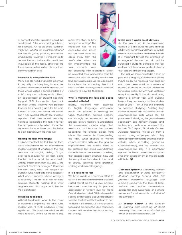 Free printable creative writing worksheets image 8