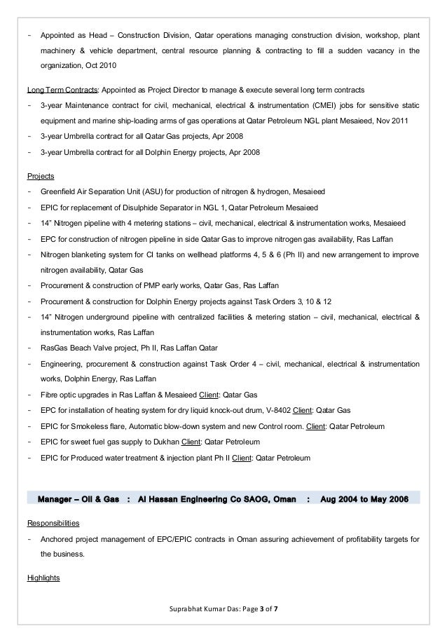 Weapons Repair Sample Resume How To Write A Military To