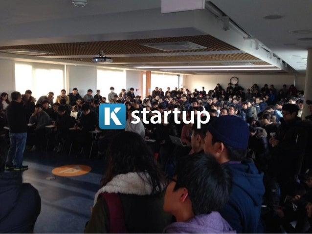 First Asian Accelerator  Partner of  Google for Entrepreneurs