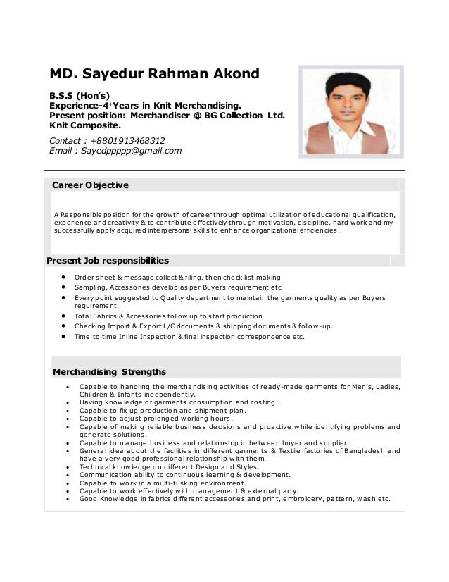 Say tech savvy resume