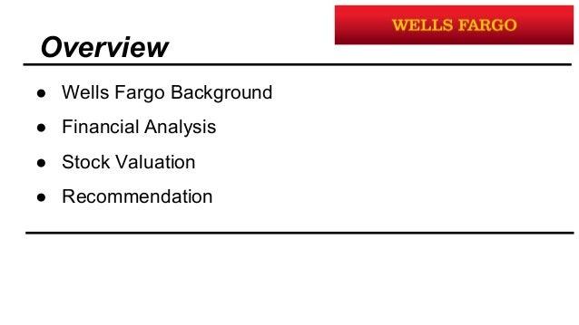 Financial worksheet template for short sale