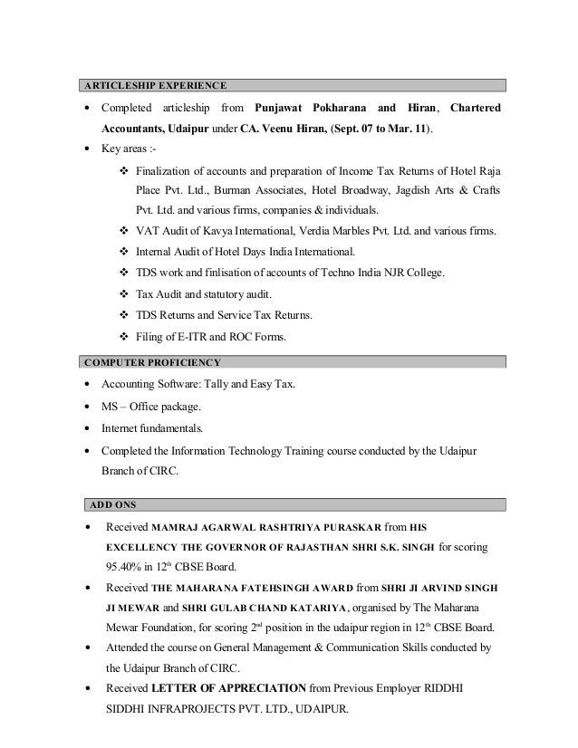 tax preparer resume objective 28 images doc 728943 10 tax