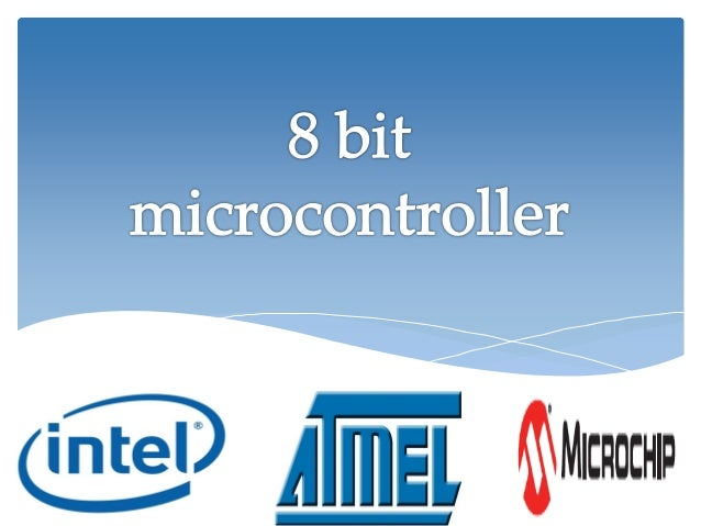 Datei MFrey Port 1 MCS 51 additionally Intel 8051 in addition Intel 8048 as well 7374347 further 8051prog. on intel mcs 51