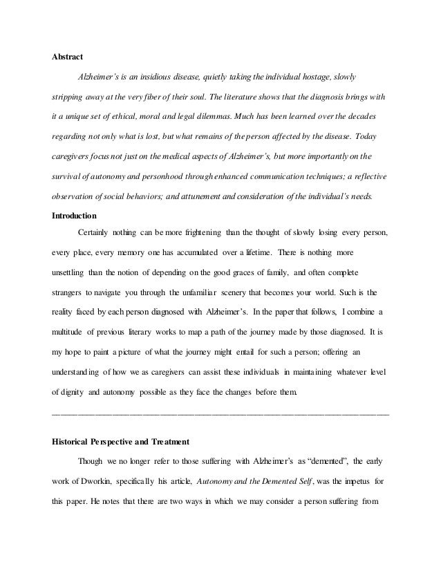 how to write a research paper in mla format step by step