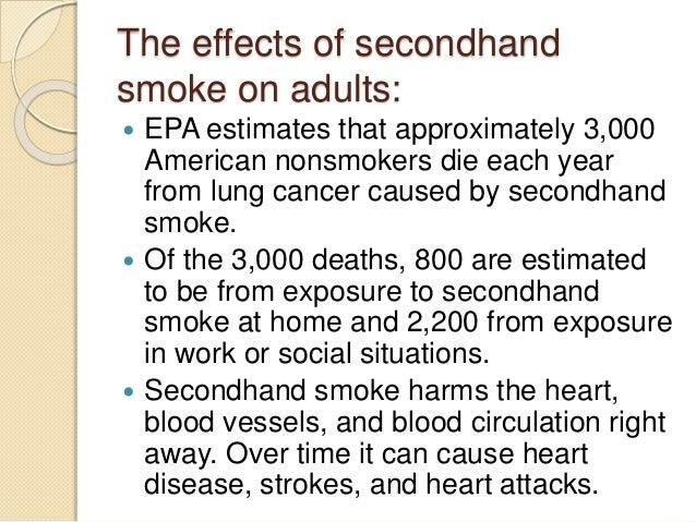 Smoking ban  Wikipedia
