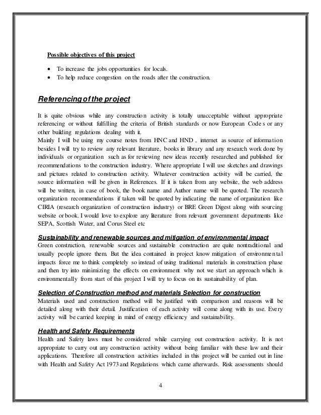 Cheap write my essay acconting graded unit 1