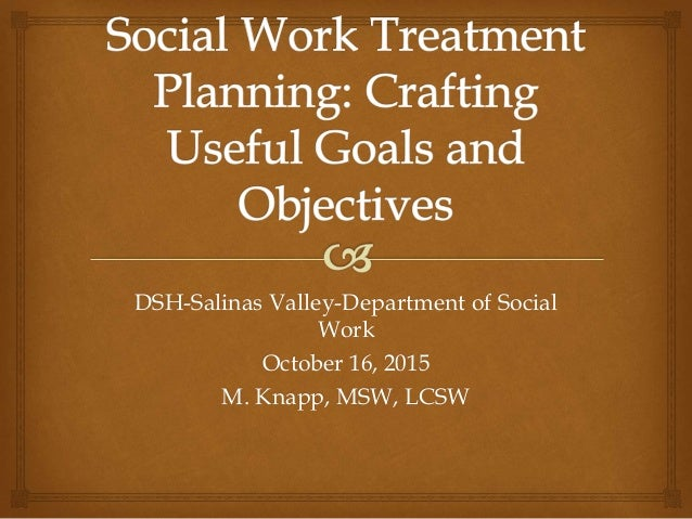 Social Work Treatment Planning Presentation. Sign Templates Free Downloads Word Pdf Excel. Career Objectives Resume. Sample Medical Bill Format In Word Template. Objective Resume Examples Customer Service Template. Pregnancy Announcement Template Free. Letter Of Recommendation For A Teacher From A Template. Free Ui Templates For Web Applications. Personal Development Plan Template Word Template