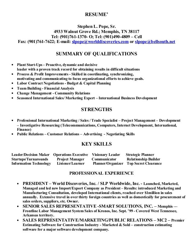 sample slp resumes speech fun pinterest unforgettable speech