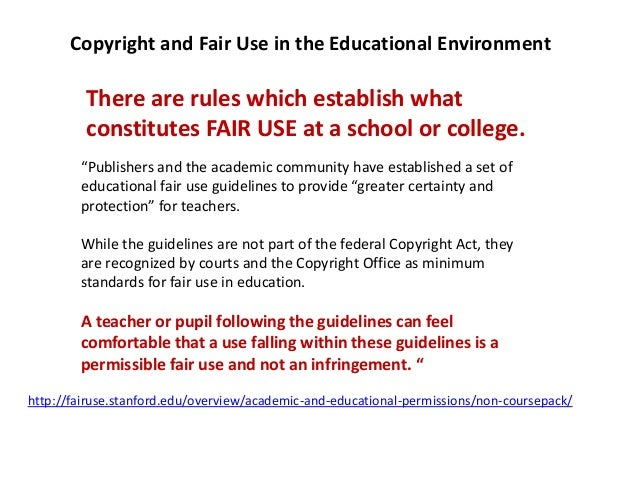 an introduction to the issue of violating of copyright laws Copyright law find out more about this topic, read articles and blogs or research legal issues, cases, and codes on findlawcom.